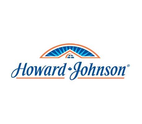 Msi argentina clientes for Johnson johnson argentina